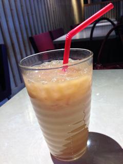 0509紅茶