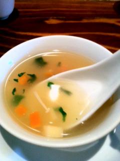 0510スープ