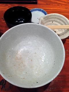 0511丼鉢