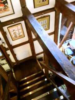 0514階段