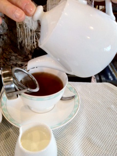0514紅茶