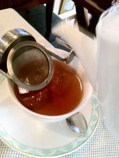 0514紅茶2
