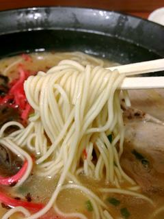 0515麺