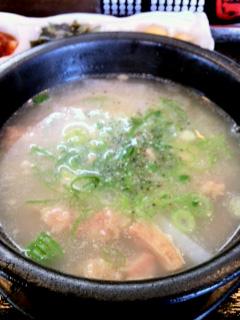 0516スープ
