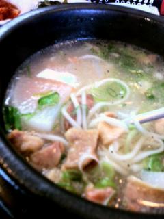 0516スープ2