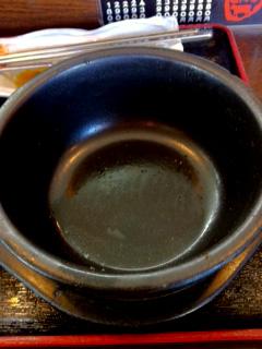 0516土鍋