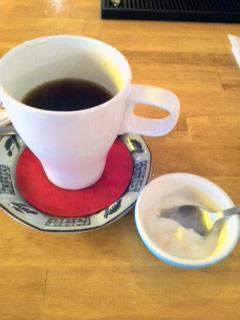 0524コーヒー