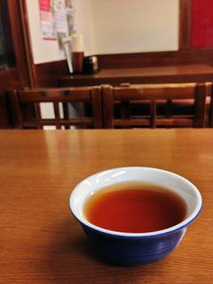 0525茶