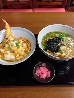 0525定食