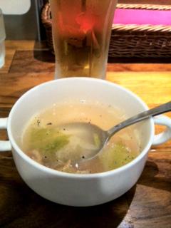 0526スープ