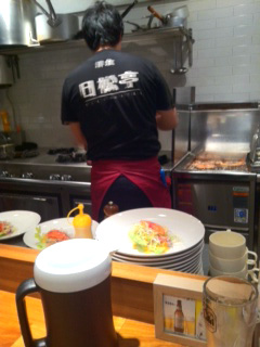 0526厨房
