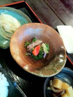 0528惣菜