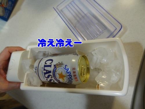 beercooler6_text.jpg