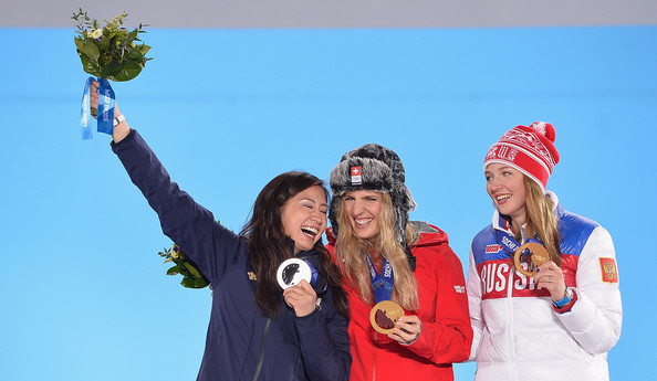 Patrizia+Kummer+Tomoka+Takeuchi+Winter+Olympics+0LPXSf1P14hl.jpg