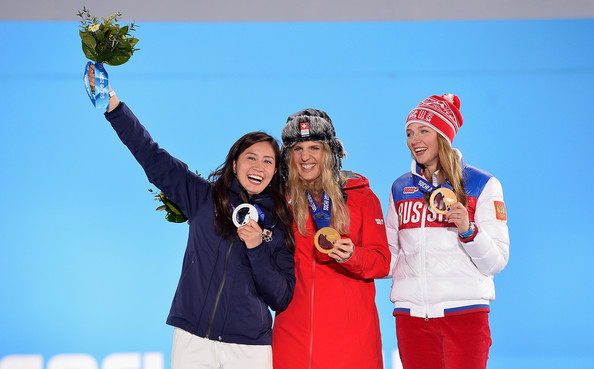 Patrizia+Kummer+Tomoka+Takeuchi+Winter+Olympics+IiH7gbrkhd_l.jpg