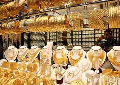 Craft-gold1773達磨卦御トシ馮偉~ィミス佷手怱途・京奏曲円奏回震って酸化下三一。