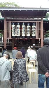 images7HF3VE9Z秋祭り本宮昼の部 shoo3145のブログ