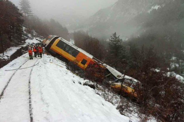 Accident-de-train-Pignes_scalewidth_630.jpg