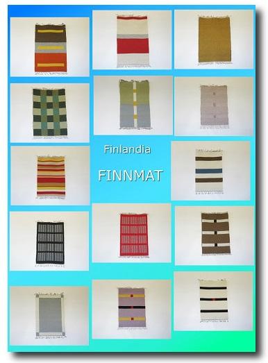 finnmatpanel3.jpg