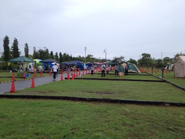 自転車の 自転車 練習 場所 大阪 : 2013年09月 | ストライダーチーム ...