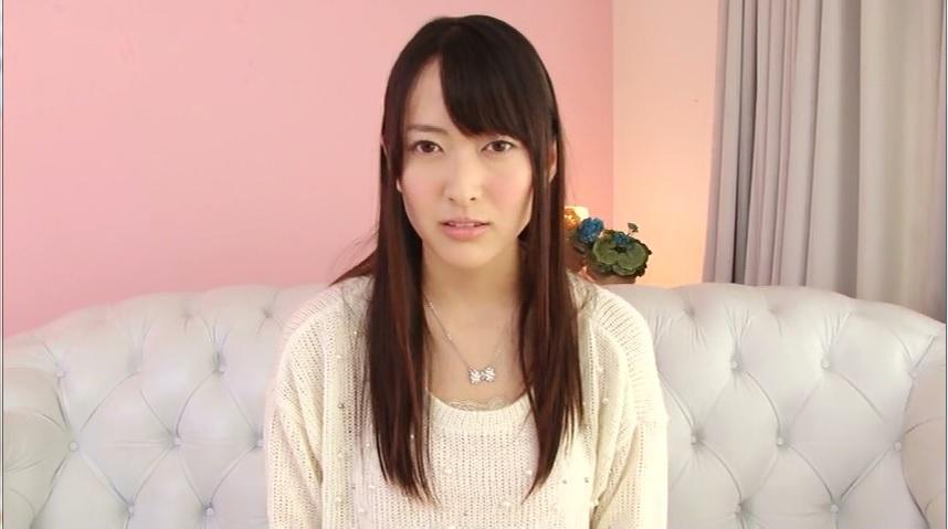 tachibanarisa5th0-3.jpg