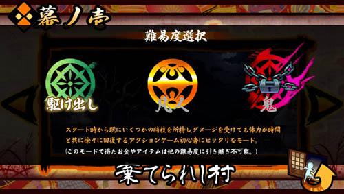 0731_blog01.jpg