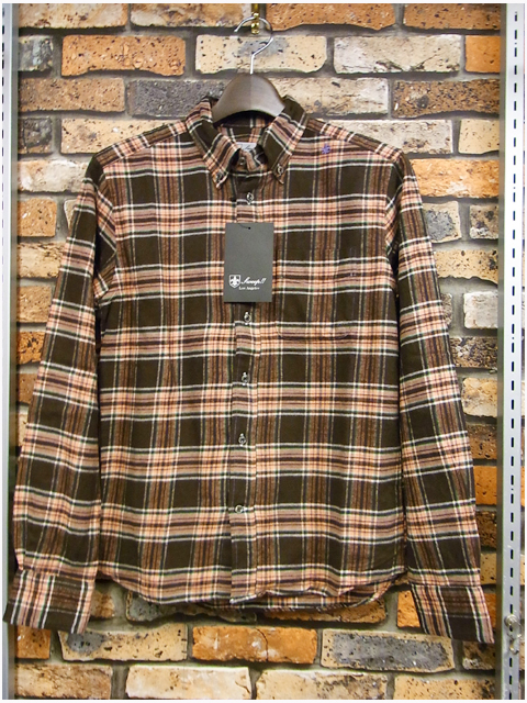 sweep-flannel_brn_2.jpg
