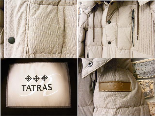 tatras-dis_brown_3.jpg