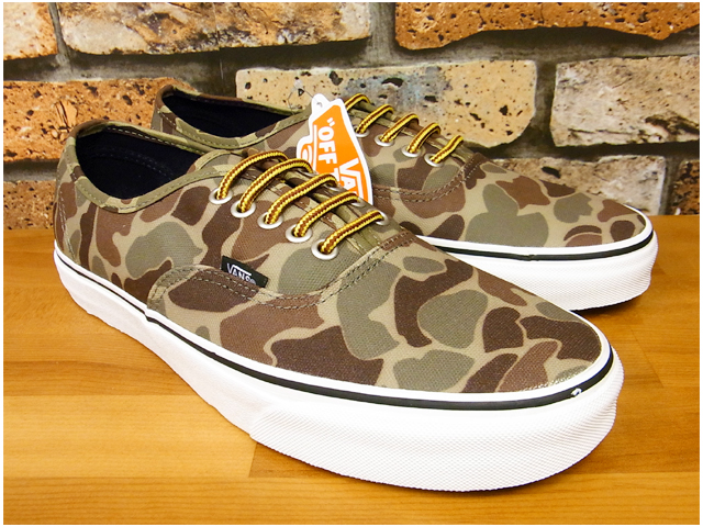 vans-authentic_camo1.jpg