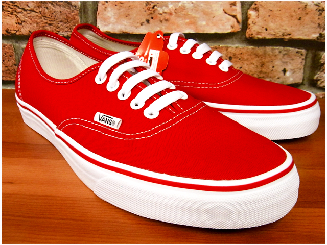 vans-authentic_red_1.jpg