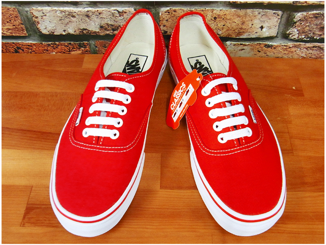vans-authentic_red_2.jpg