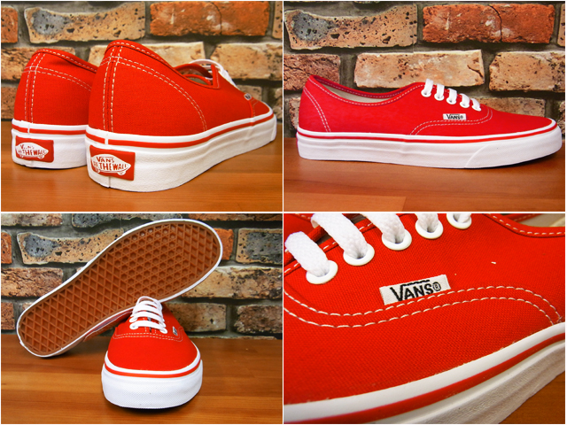 vans-authentic_red_3.jpg