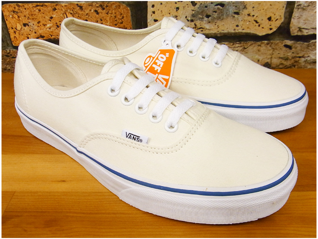 vans-authentic_wht_1.jpg