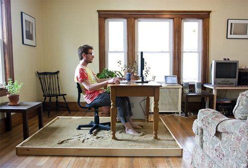 awesome-desks-amazing-23.jpg
