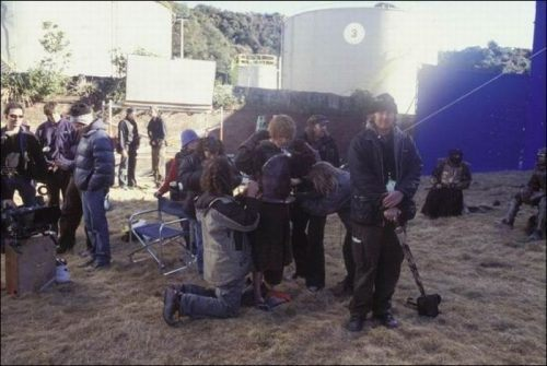 behind-the-scenes-lotr-16.jpg