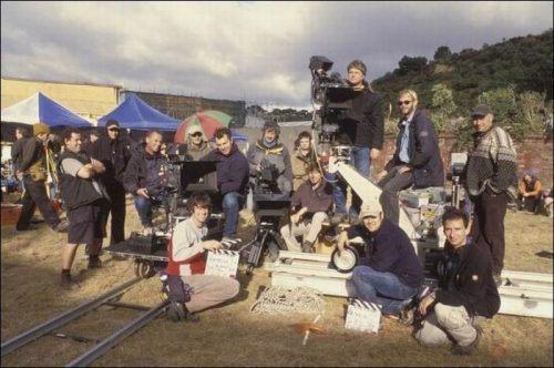behind-the-scenes-lotr-36.jpg