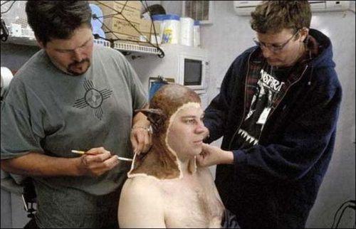 behind-the-scenes-lotr-39.jpg