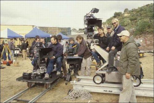 behind-the-scenes-lotr-40.jpg