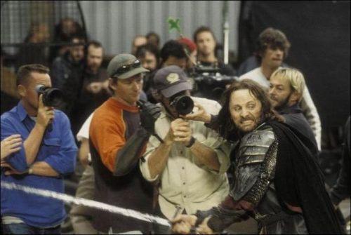 behind-the-scenes-lotr-41.jpg