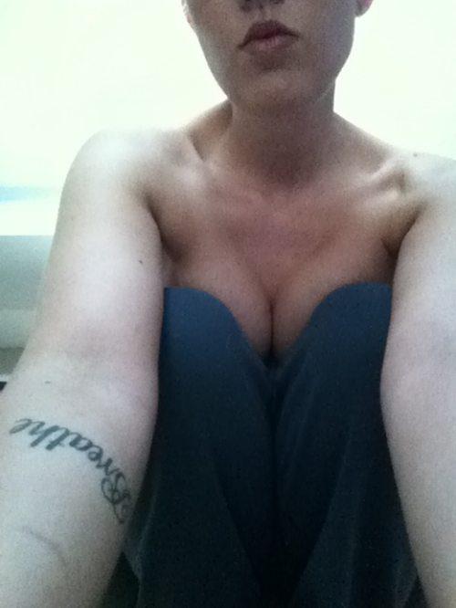 bras-are-dumb-2.jpg