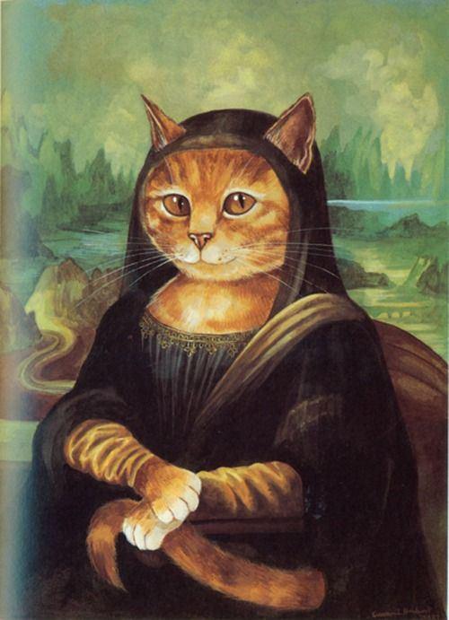 cat-saturday-223_20131110151537719.jpg