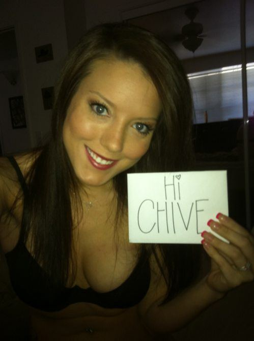cleavage-awesome-16.jpg