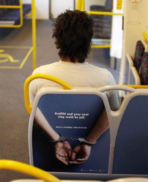 creative-advertising-innovative-ads-21.jpg