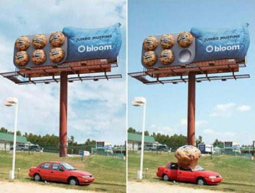 creative-advertising-innovative-ads-35.jpg