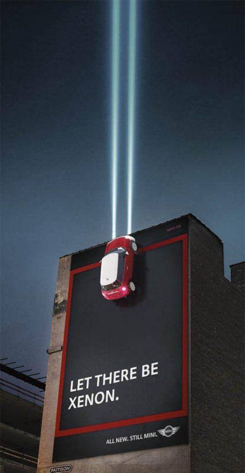 creative-street-ads-25.jpg