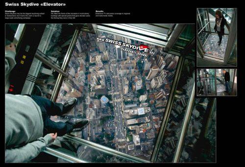 creative-street-ads-43.jpg