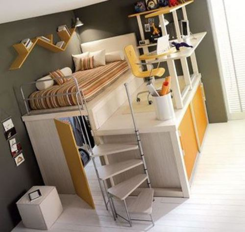 decor-dorm-room-0_201311101450364a3.jpg