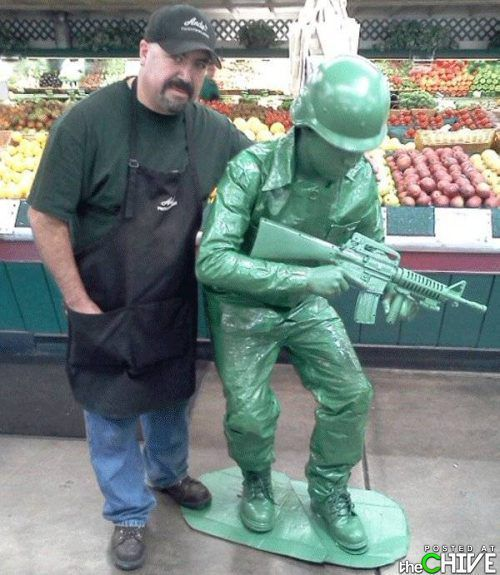 funny-grocery-store-photos-01.jpg