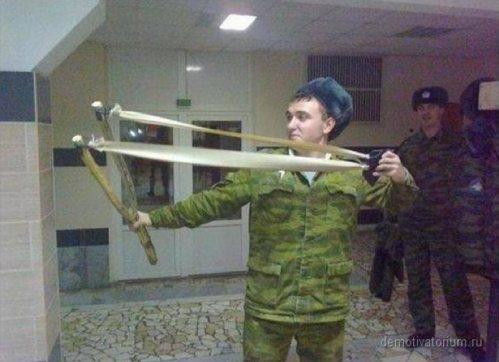 funny-russia-19.jpg