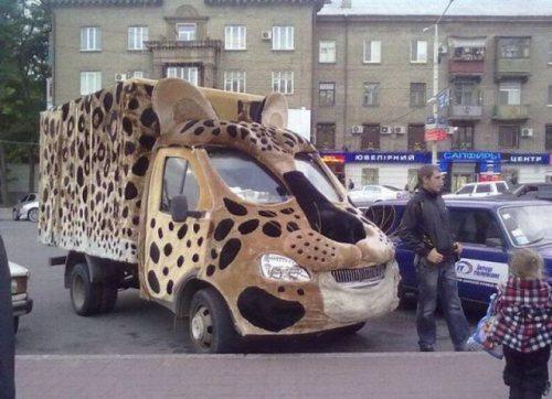 funny-russia-2.jpg